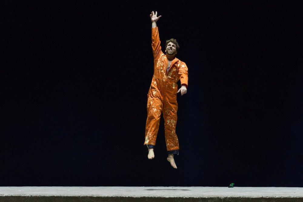KarliCadel-Curtis-Opera-DrAtomic-3591.jpg
