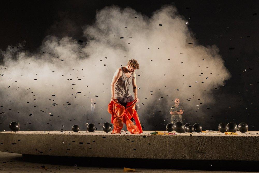 KarliCadel-Curtis-Opera-DrAtomic-3011.jpg