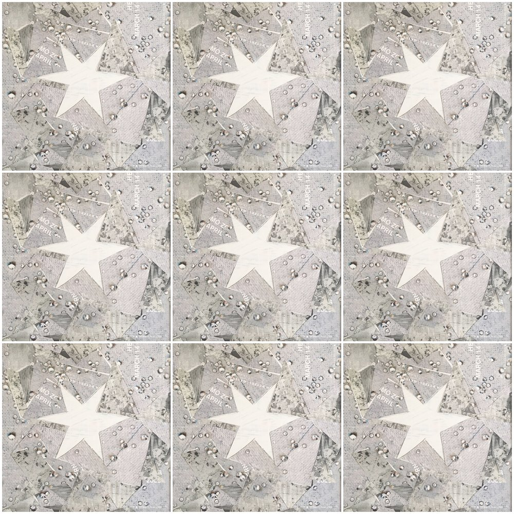 grey white star tile.JPG