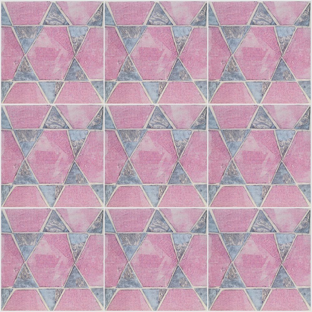 pink blue hex tile.JPG