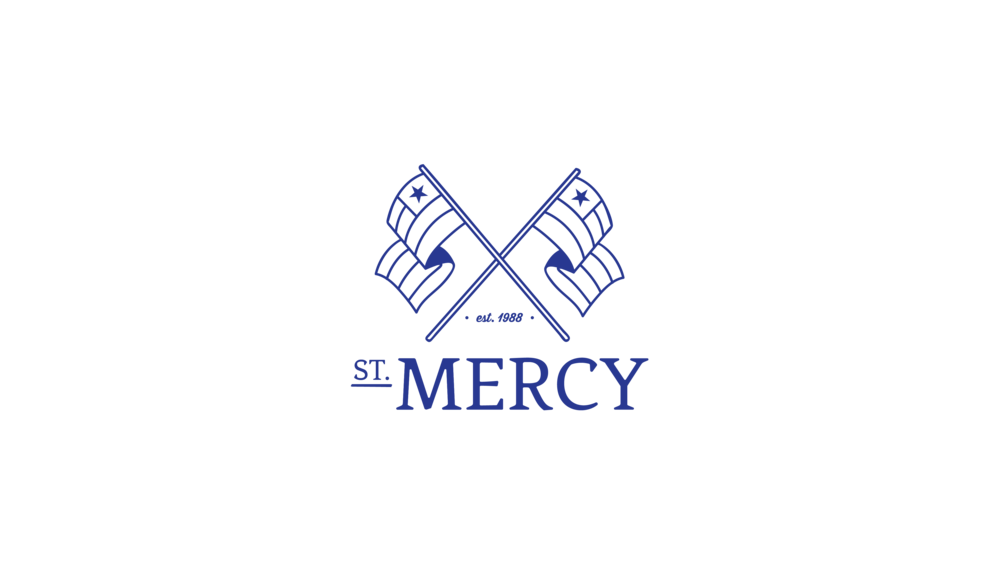 Mercy_Logo-01.png