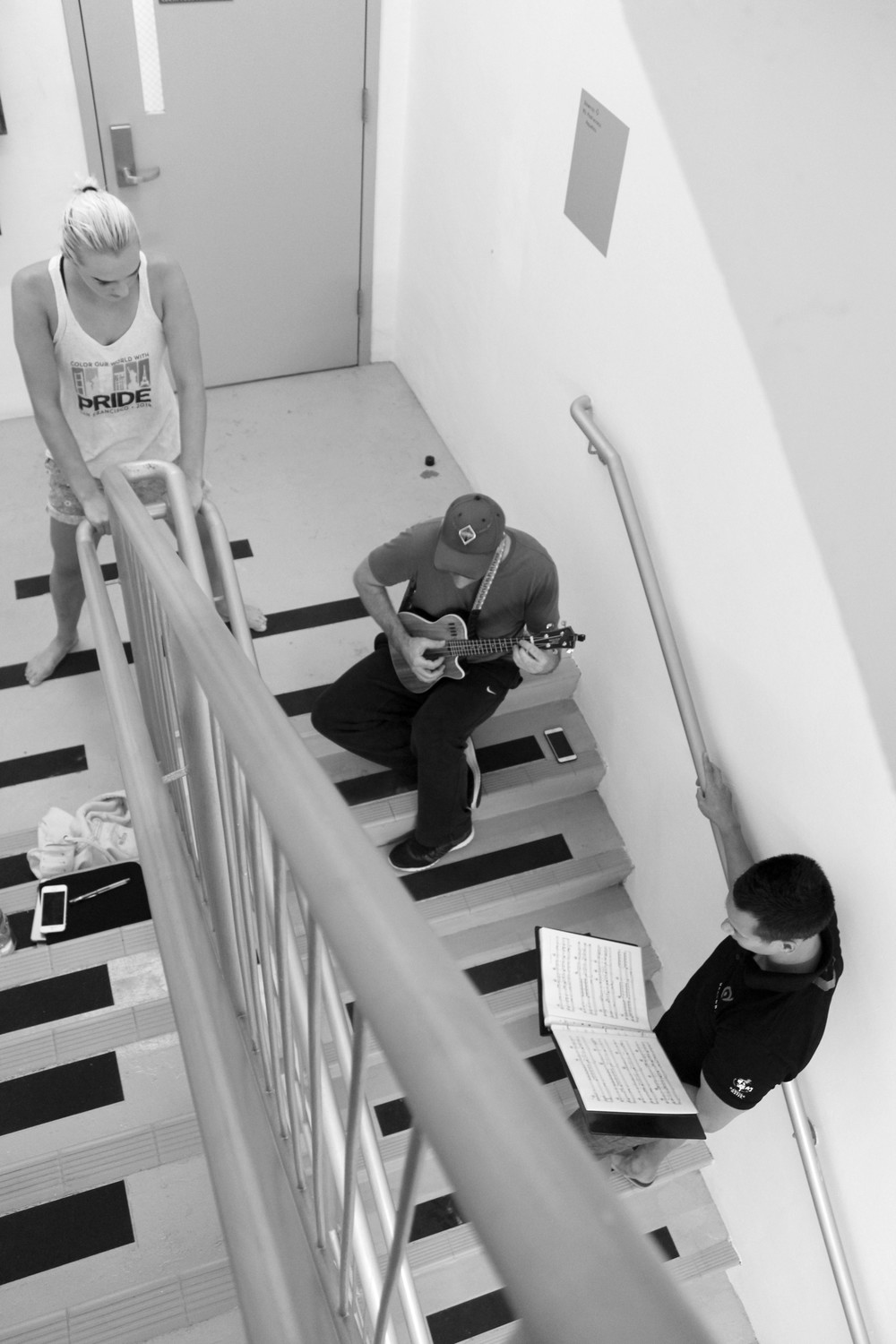 Stairwell Singing 21 AUG 4.JPG