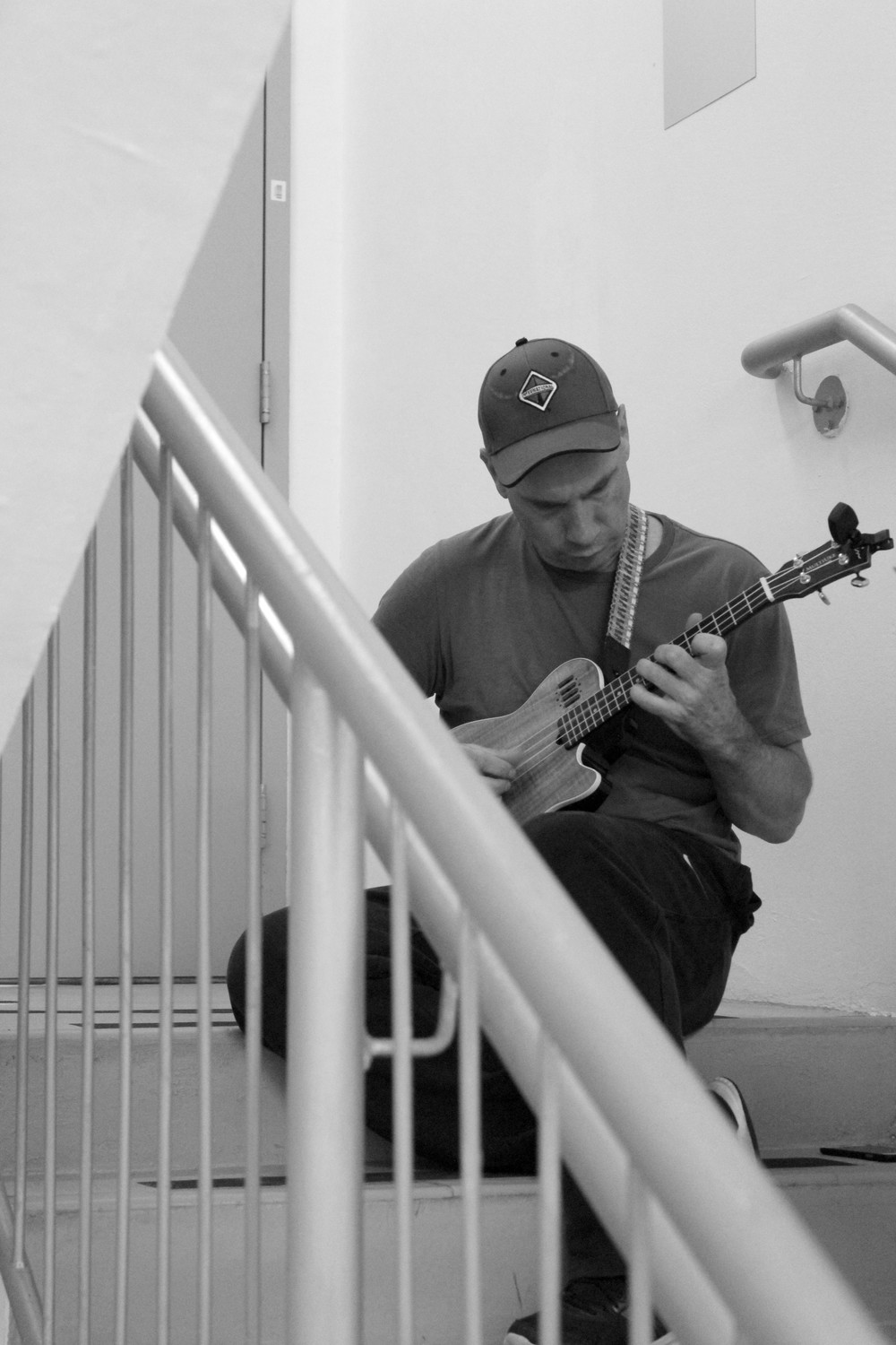 Stairwell Singing 21 AUG 19.JPG
