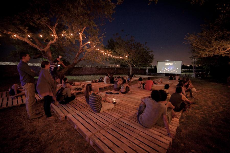 41.Cinema 01.jpg
