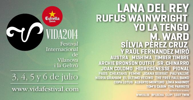 Portada Ediciones_Vida 2014.jpg