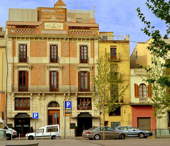 Hotel Casa Torner i Güell.jpg