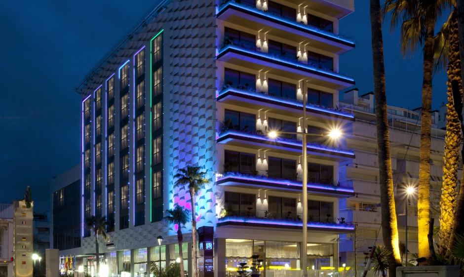 Hotel Avenida Sofia.jpg