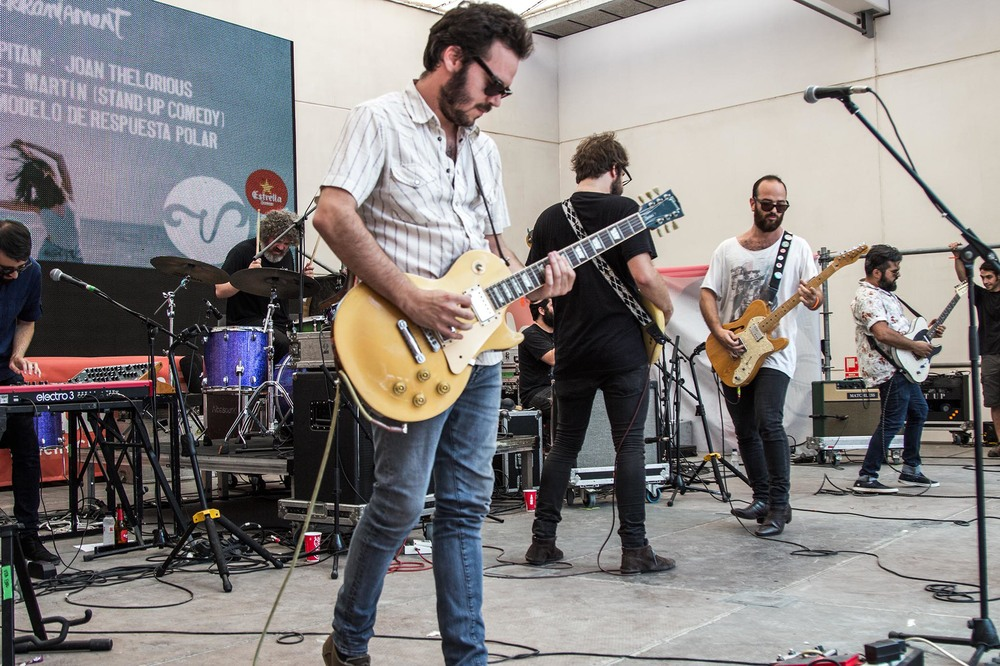 36_Vida Festival_Mi Capitan_La Daurada.JPG
