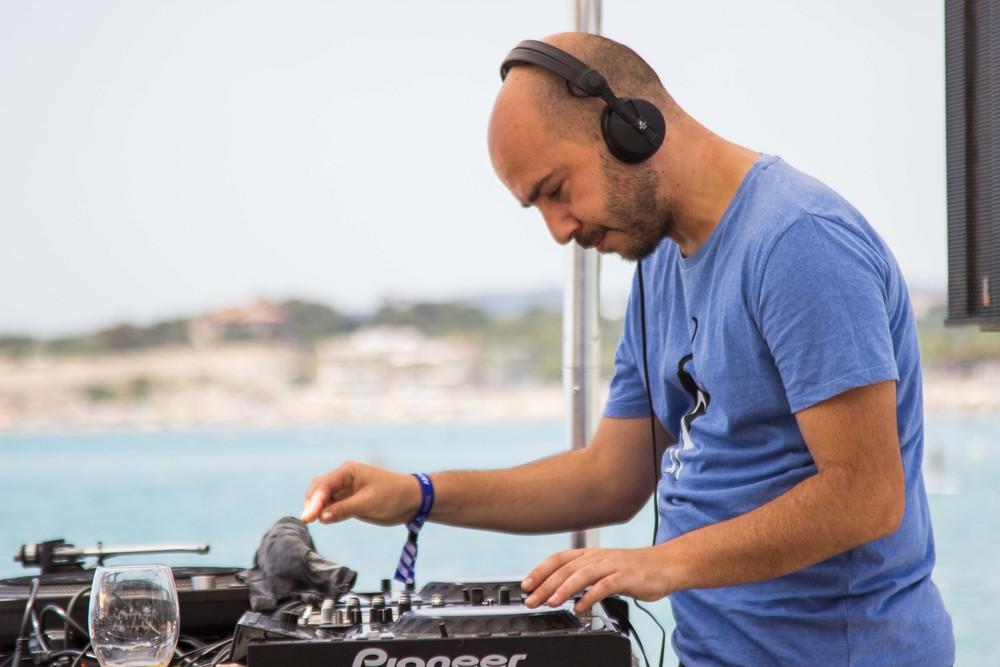 40_Vida Festival_DJ Monami_La Daurada.JPG