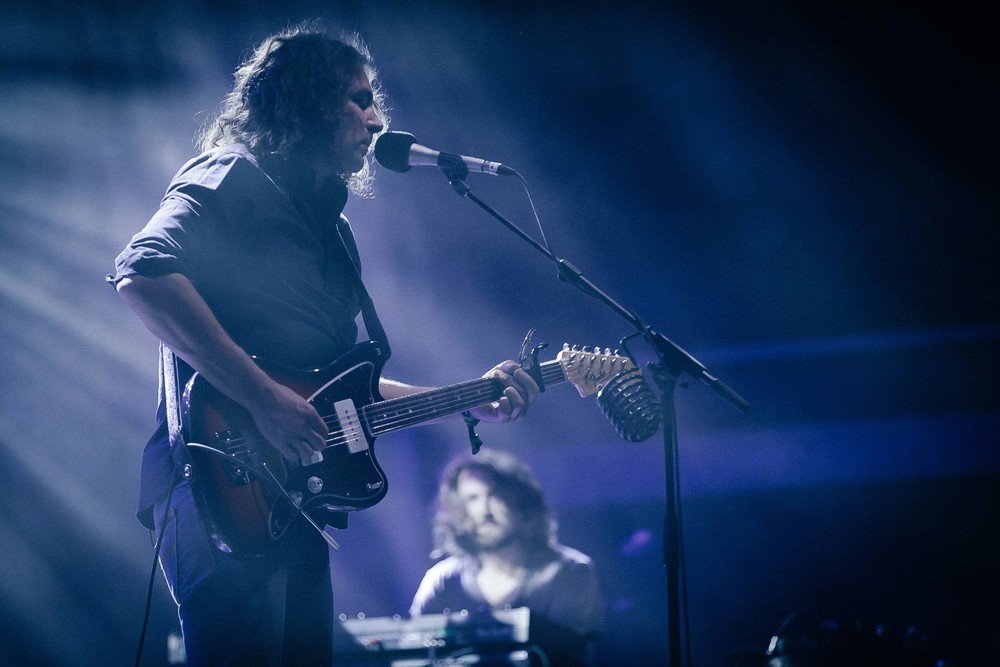 84_The War On Drugs_Vida Festival_Estrella Damm.jpg
