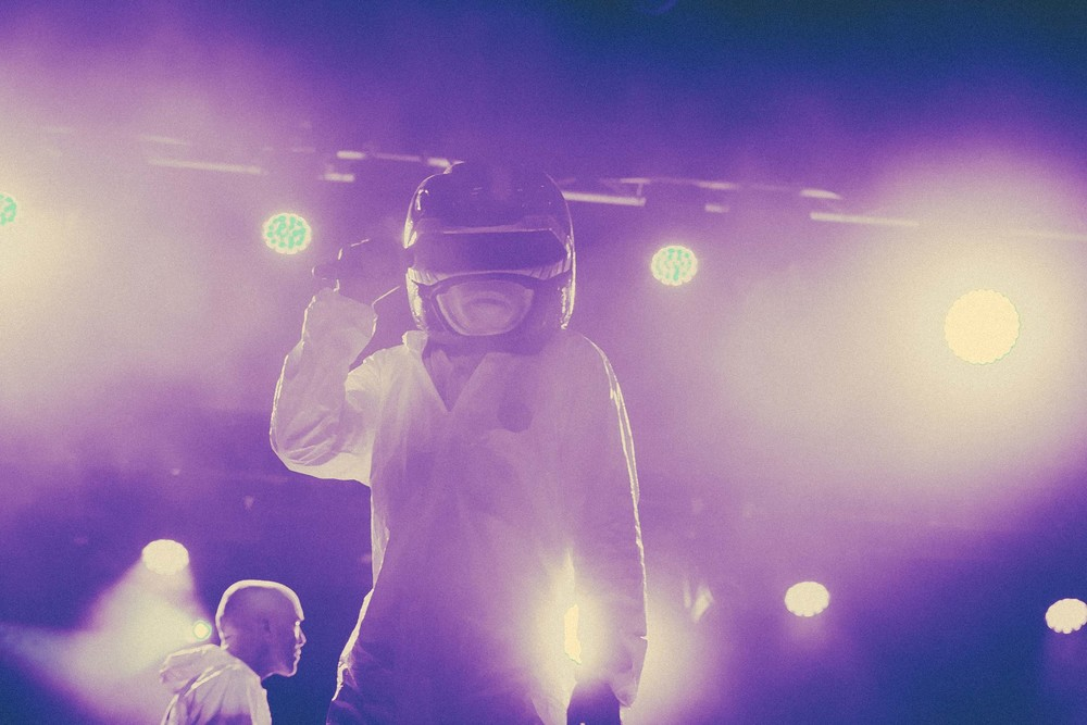85_Super Furry Animals_Vida Festival_Estrella Damm.jpg