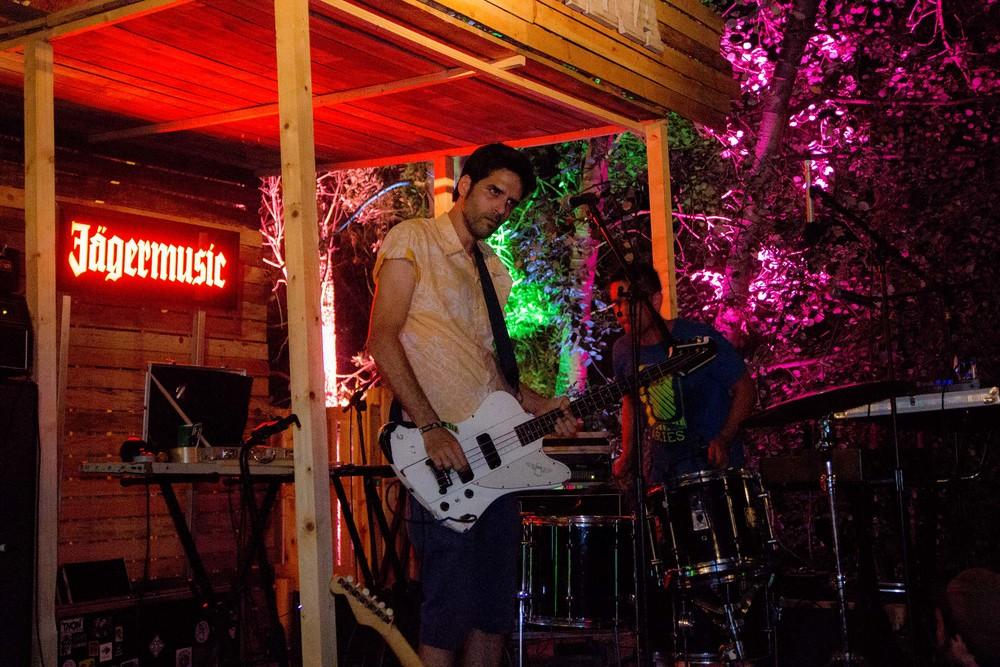 98_Siesta_Vida Festival_La Cabana.JPG