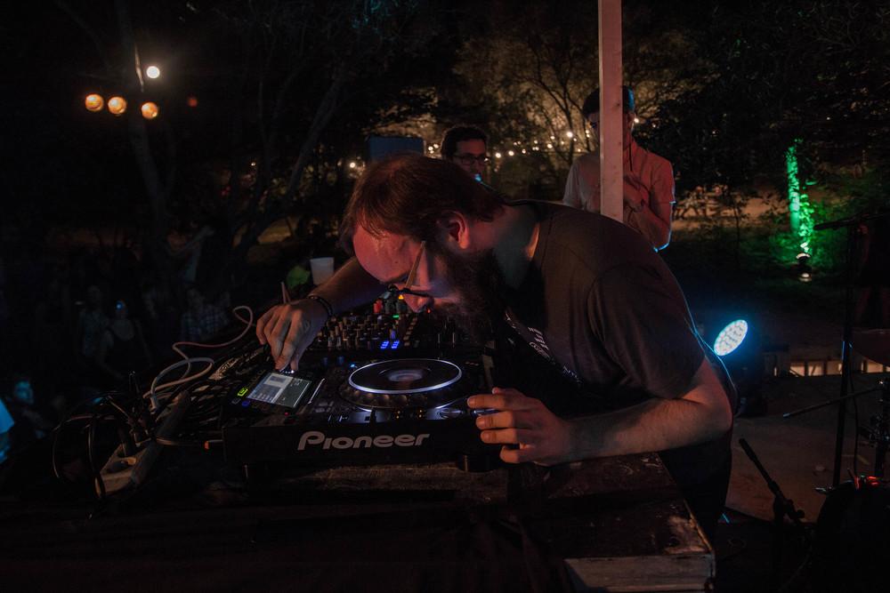99_Coco DJ_Vida Festival_La Cabana.JPG