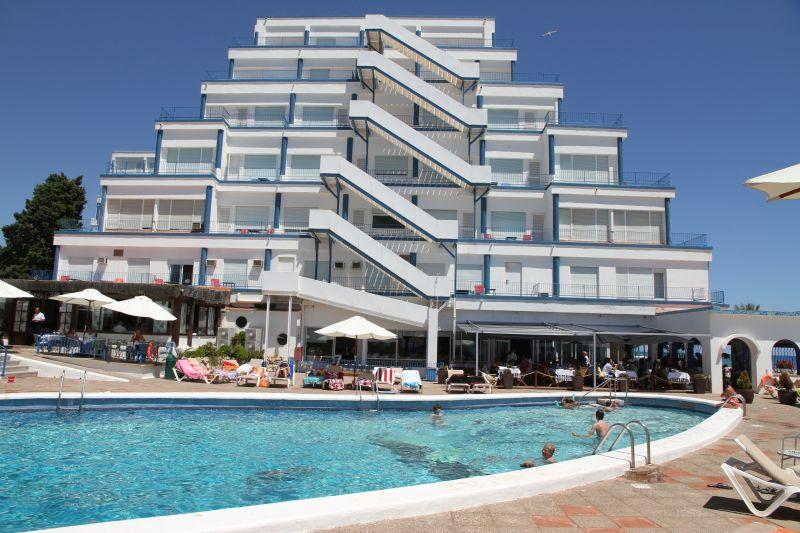 hotel terramar.jpg