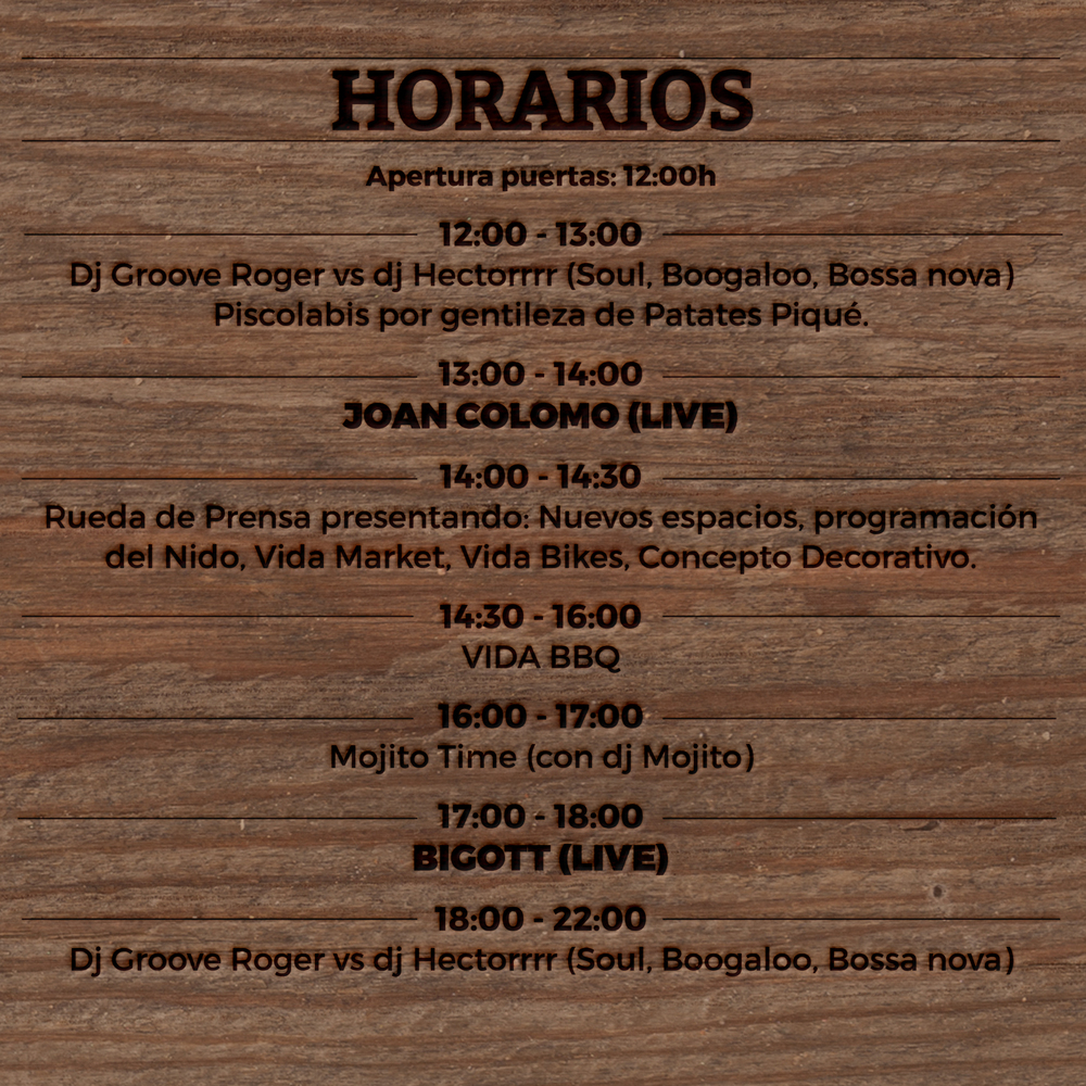 BBQ_Horarios_ES.jpg