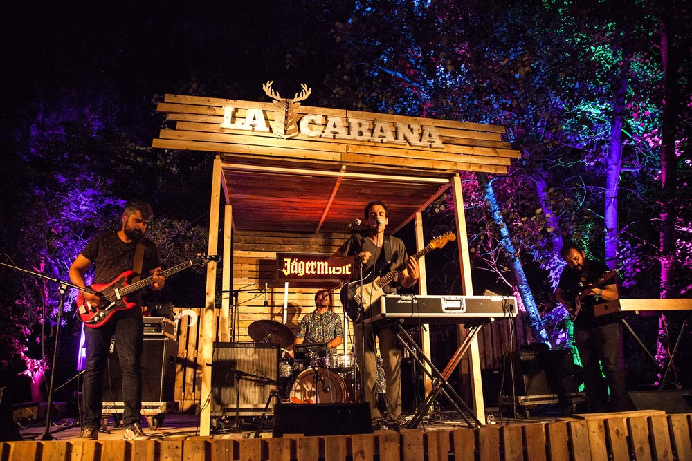 95_Pacosan_Vida Festival_La Cabana.jpg