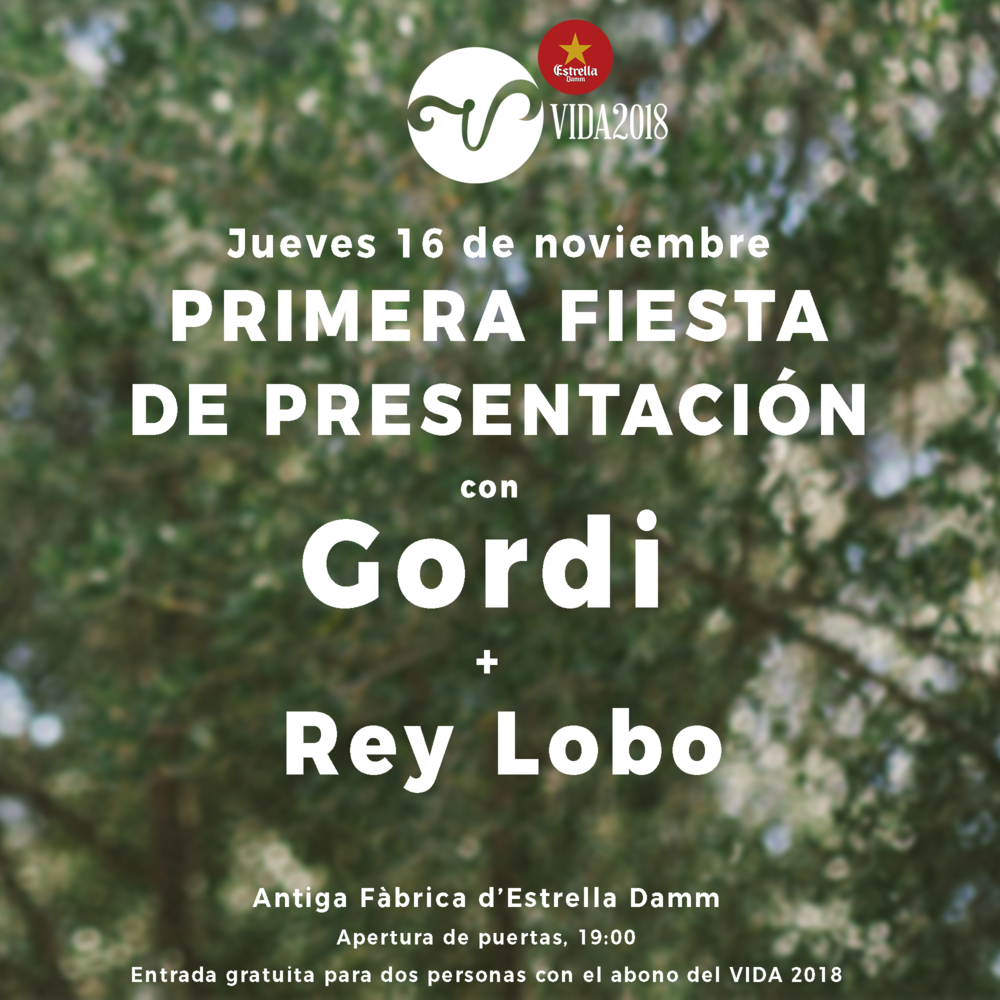 Festes_presentacio_ESP2.png