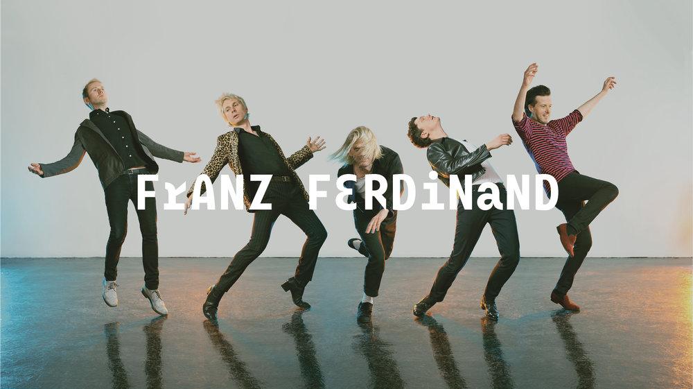 Franz Ferdinand (carrousel) -2048x1149px.jpg