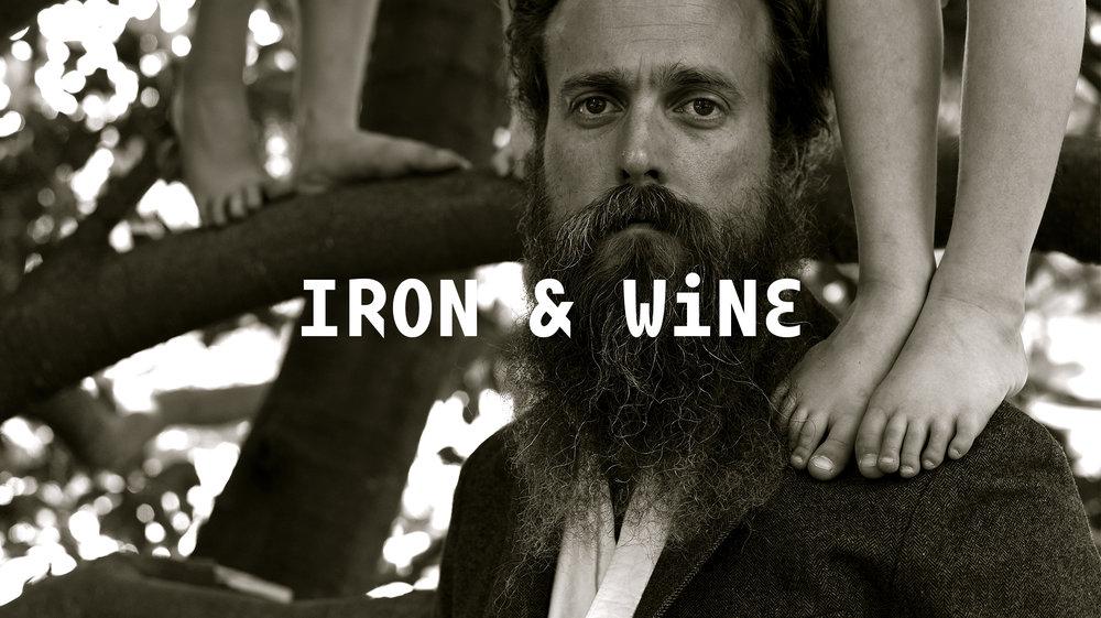 Iron & Wine V2.jpg