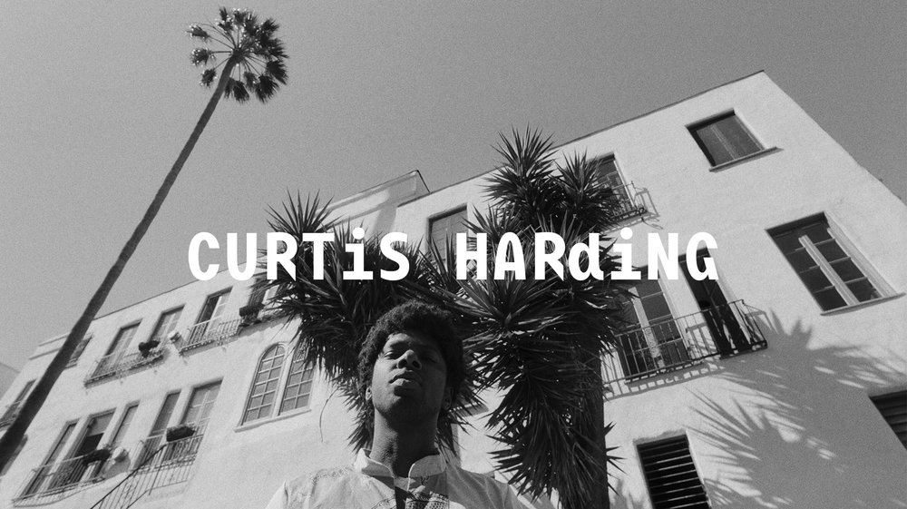 Curtis Harding.jpg