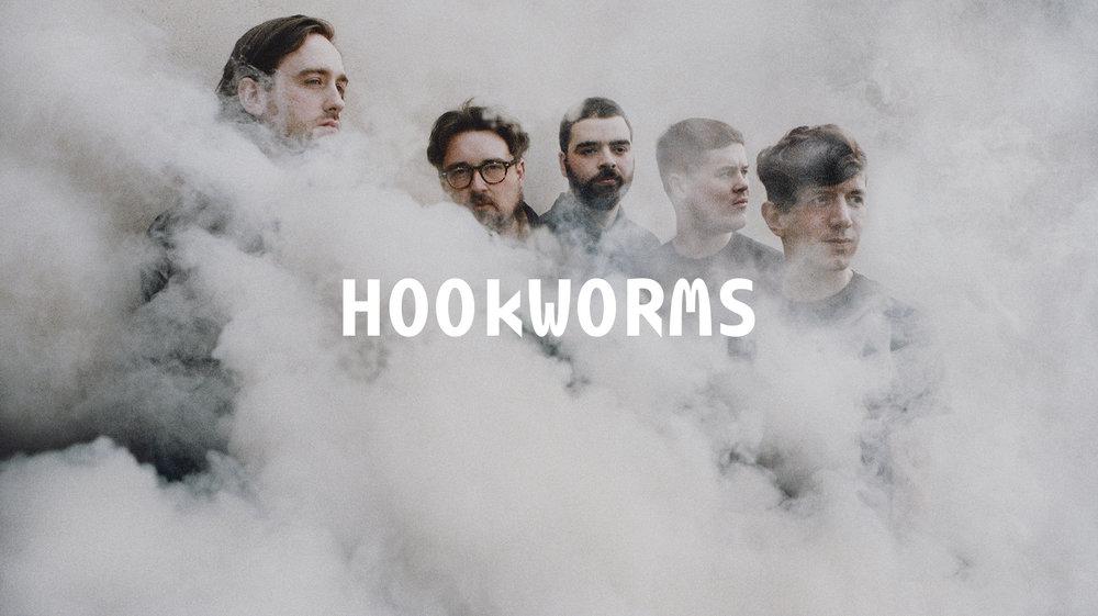 Hookworms Web 2048 x1149.jpg
