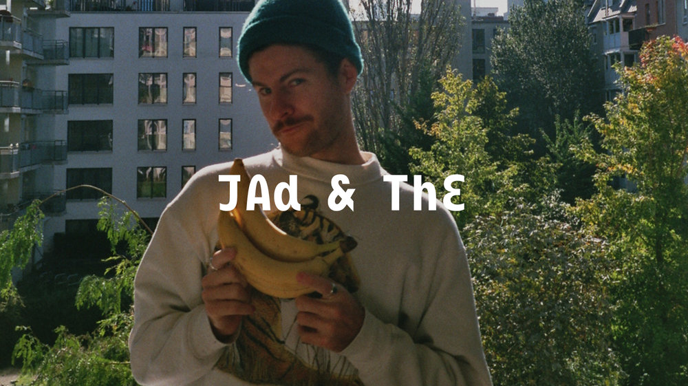 Jad & The Web 2048 x1149 V2.jpg