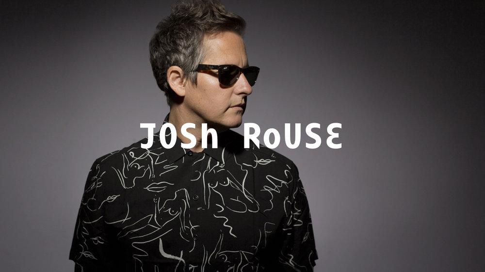 Josh Rouse Web 2048 x1149.jpg