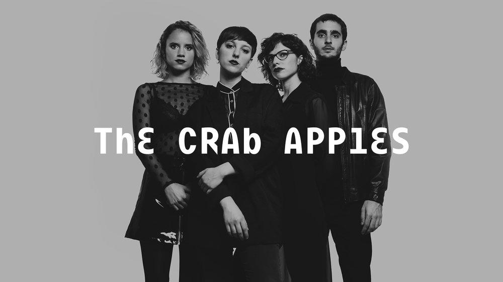 The crab apples Web 2048 x1149 V1.jpg