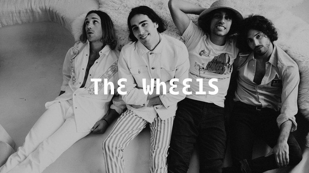 The Wheels Web 2048 x1149.jpg