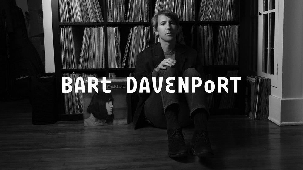 Bart Davenport Web 2048 x1149.jpg
