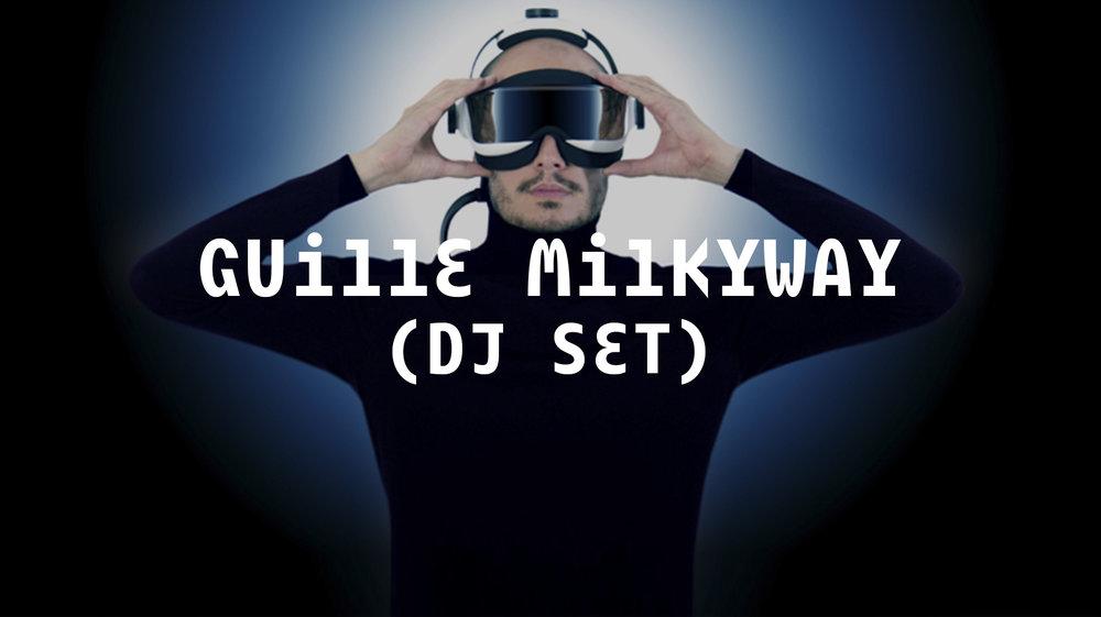 Guille Milkyway  Web 2048 x1149 V2.jpg