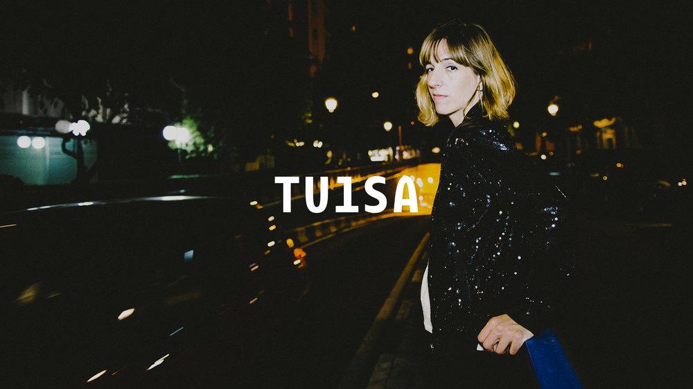 Tulsa Web 2048 x1149.jpg