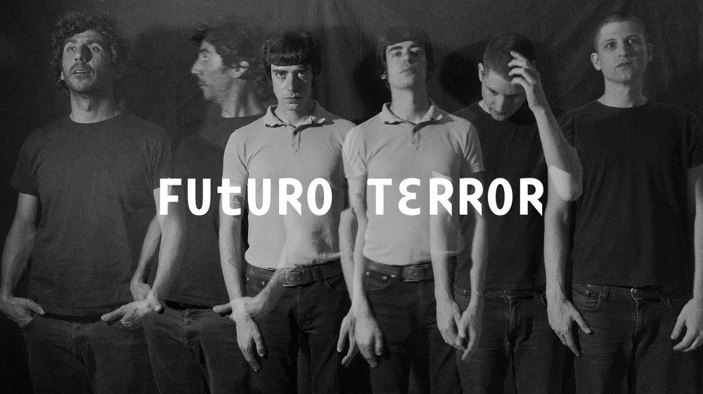 Futuro terror Web 2048 x1149.jpg