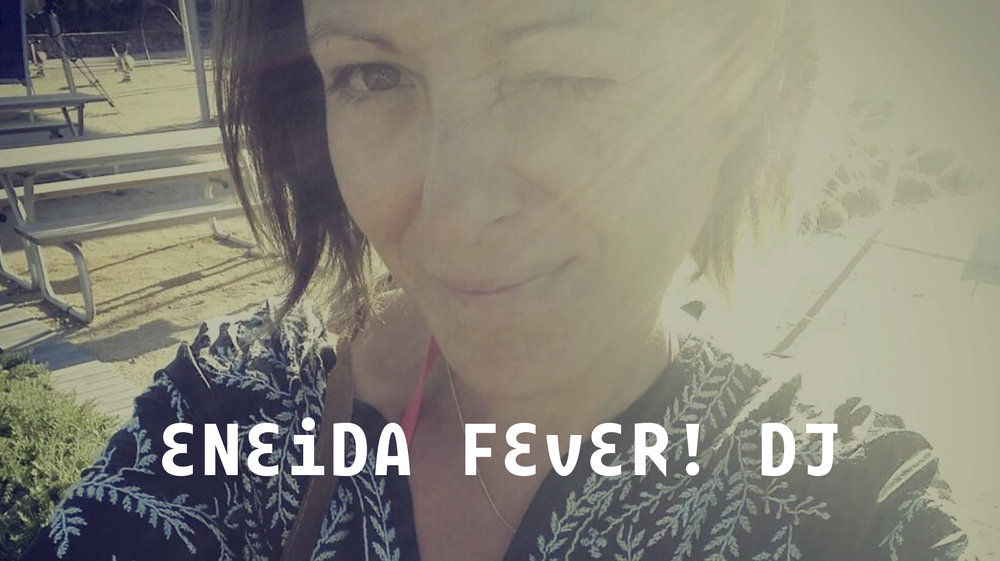 Eneida Fever Web 2048 x1149.jpg