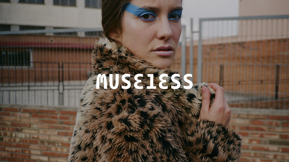 Museless Web 2048 x1149 V2.jpg