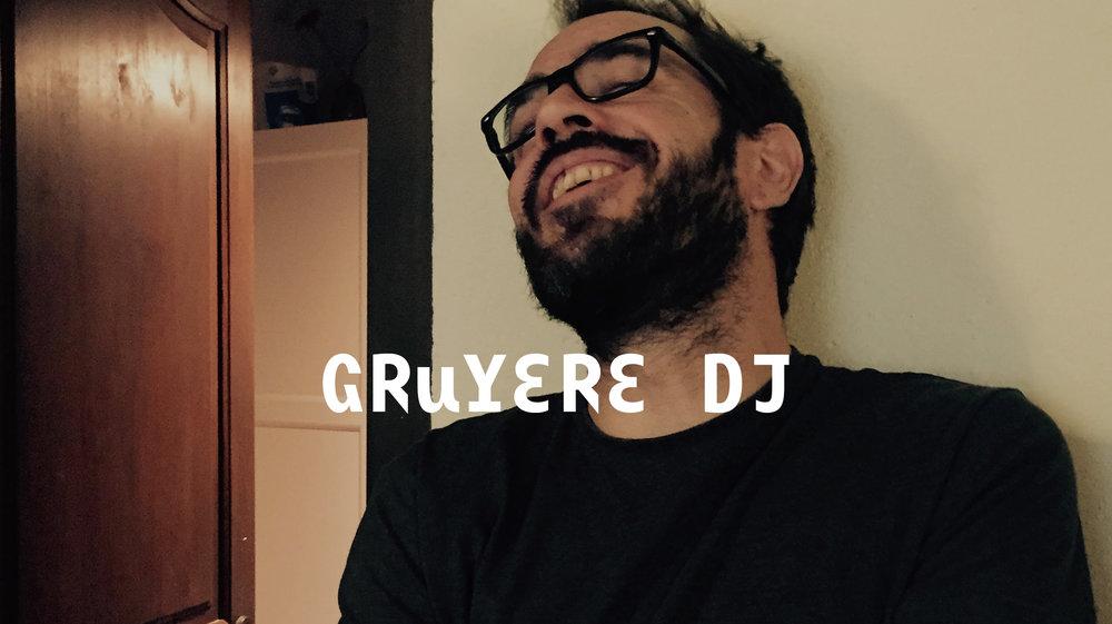 Gruyere DJ Web 2048 x1149.jpg