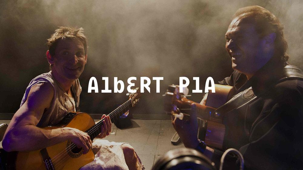 Albert Pla Web 2048 x1149.jpg