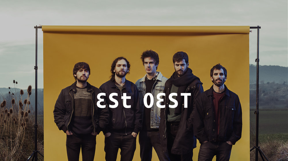 Est Oest Web 2048 x1149.jpg