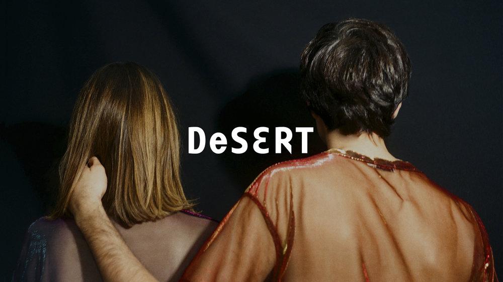 Desert Web 2048 x1149 V2.jpg