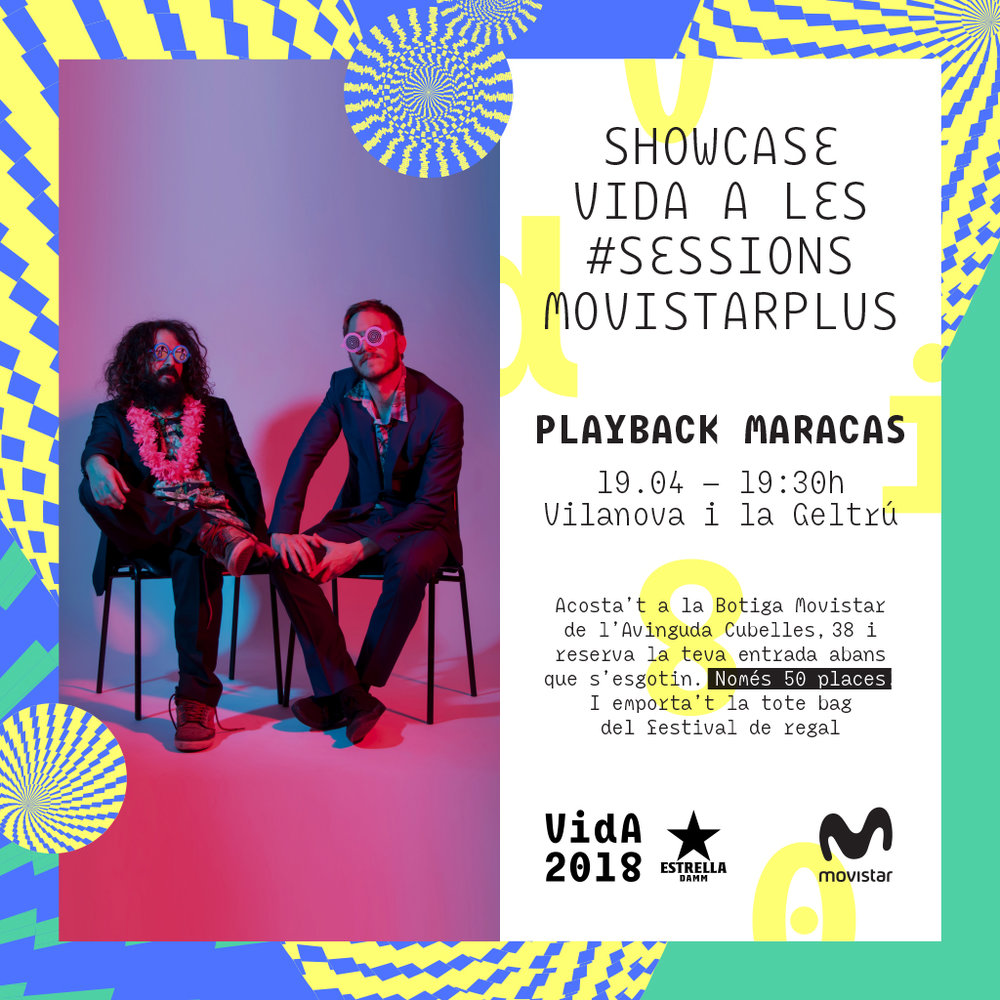 Artwork Movistar sessions - Playback Maracas V2.jpg