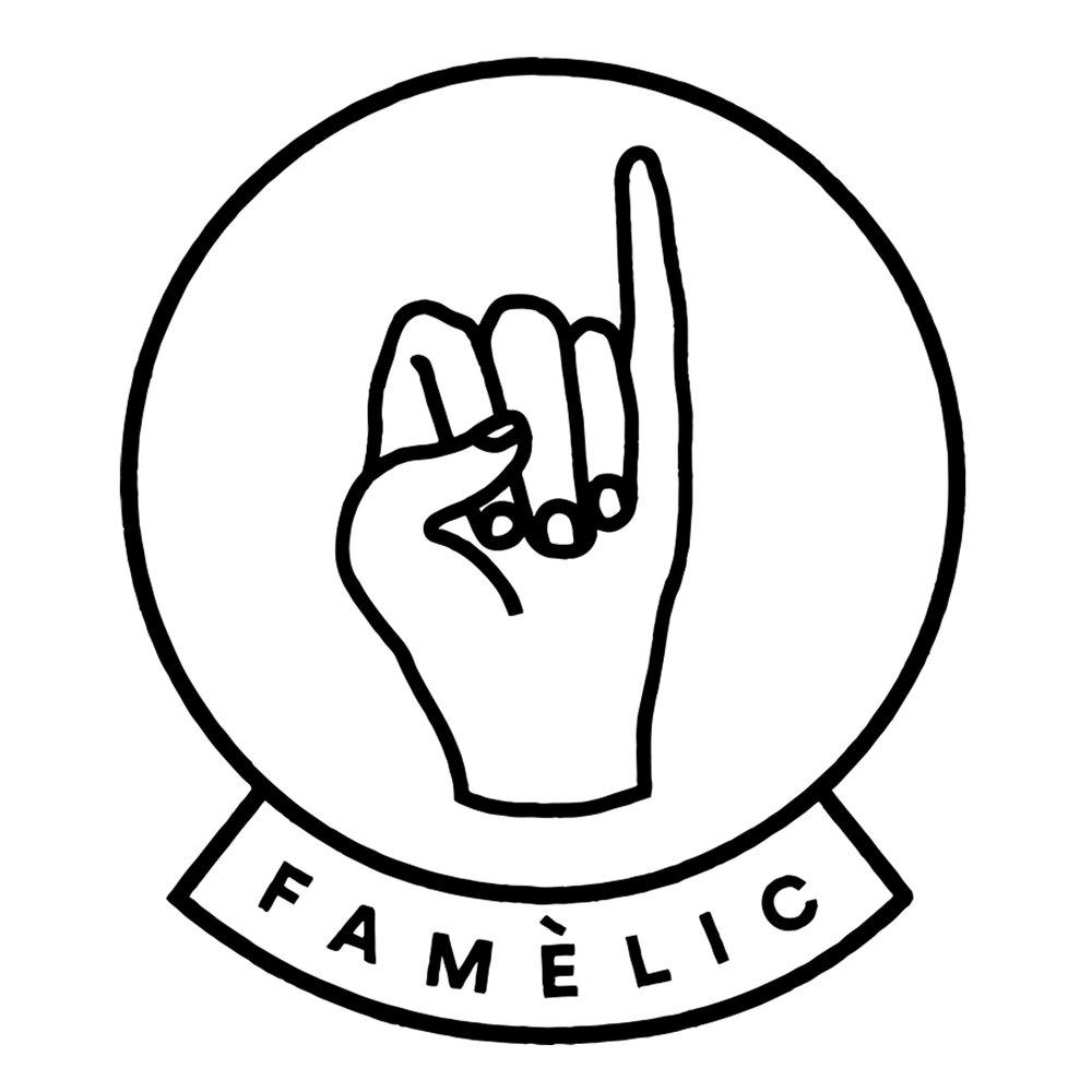 FAMÈLIC