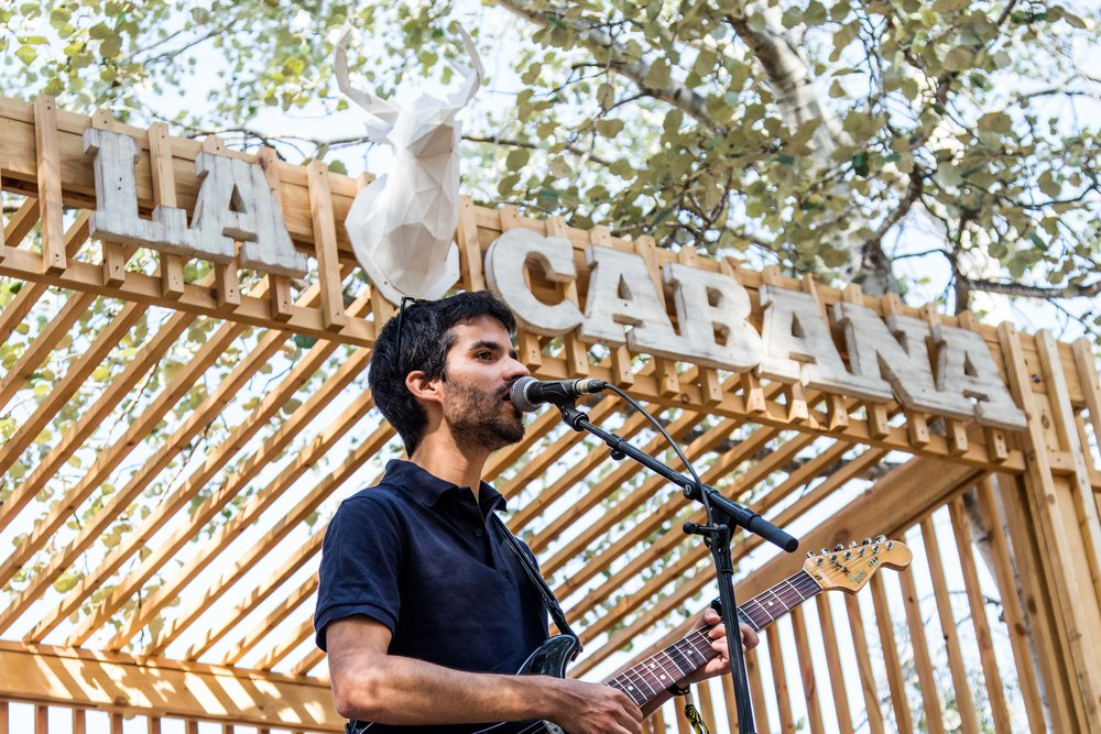 Da Souza, Vida Festival, Masia d'en Cabanyes, Vilanova i La Geltrú, ( Ray Molinari), 30-06-2018_10.jpg