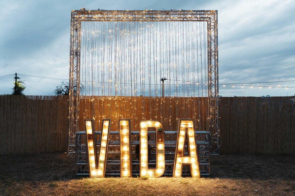 VIDA2018_NereaColl_0044.jpg