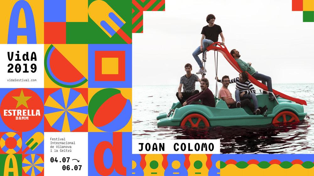 Joan Colomo Web V2.jpg