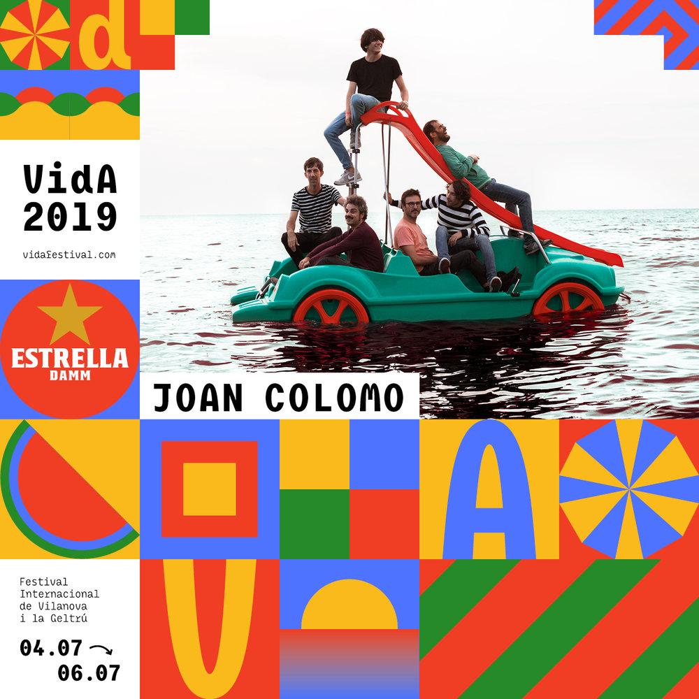 colomo-1200x1200px.jpg