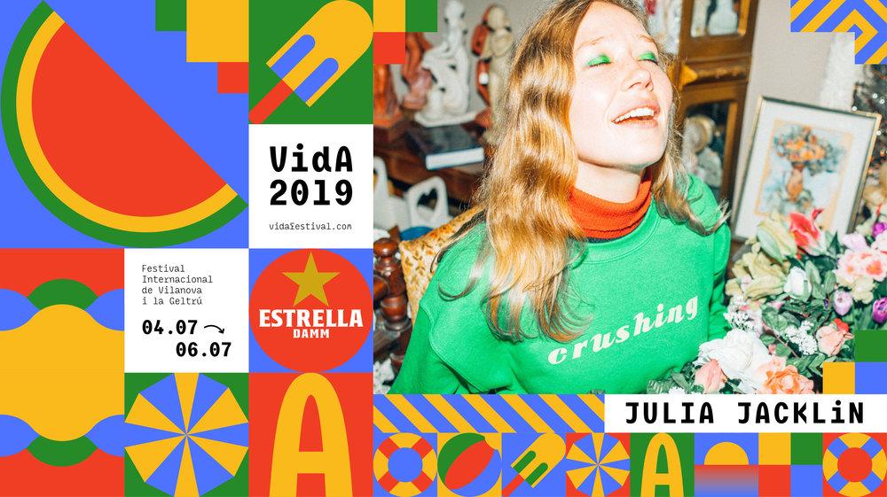 Julia Jacklin web.jpg