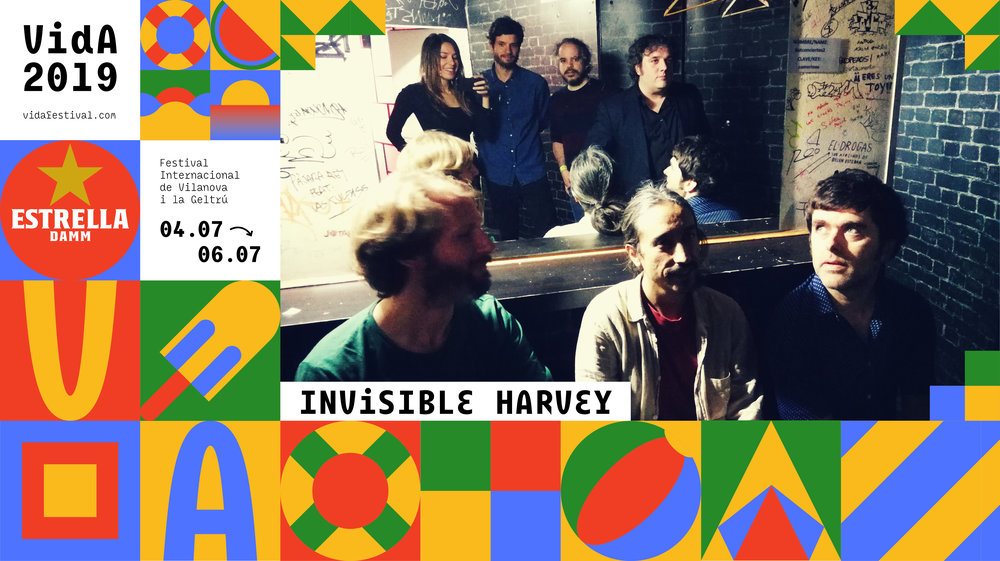 Invisible Harvey web V2.jpg