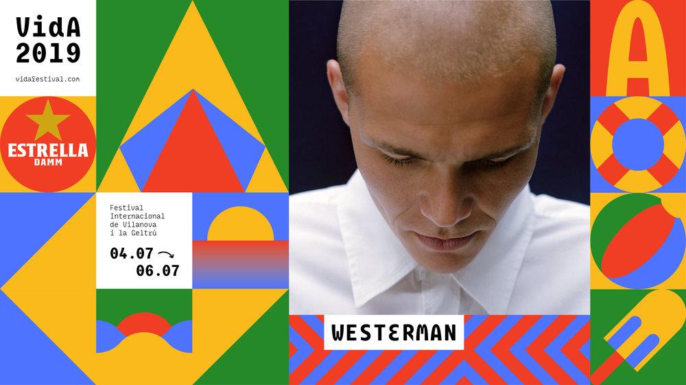 Westerman web.jpg
