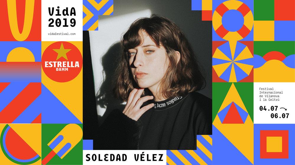 Soledad Vélez web V2.jpg