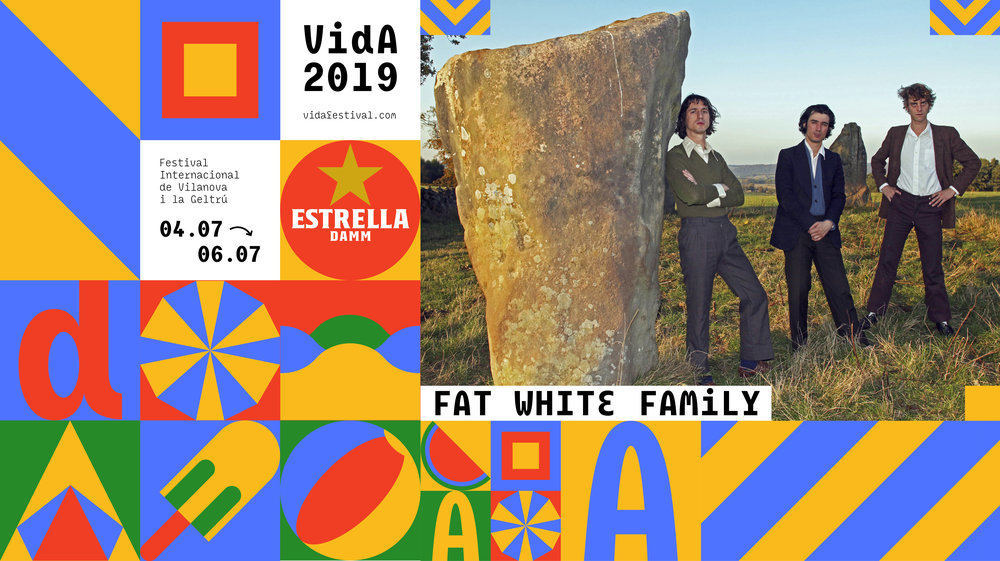 Fat White Family web V2.jpg